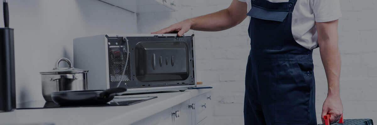 Conserto, Assistência de Refrigerador